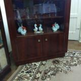 Comoda Televizor