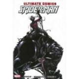 Ultimate Comics Spider-man By Brian Michael Bendis - Volume 4 - Brian M Bendis