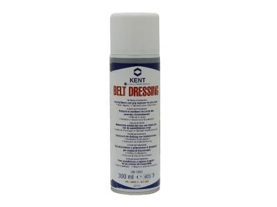 Spray reconditionare si intretinere curea transmisie si curea distributie Kent Belt Dressing 300ml Kft Auto foto
