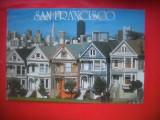 HOPCT 48112 CASELE VICTORIENE SAN FRANCISCO SUA -CIRCULATA