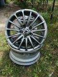 Jante R16 Skoda / Volkswagen