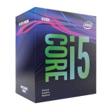 Procesor Intel Core™ i5-9400 4.10 GHz 9 MB