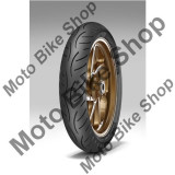 MBS SPSTRFR 90/80-17 46S TL, METZELER, EA, Cod Produs: 03050596PE