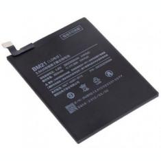 Acumulator Xiaomi BM21, 2000mAh pentru Xiaomi Mi Note, Bulk