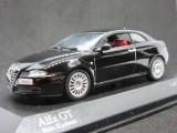 Macheta Alfa Romeo GT Minichamps 1:43