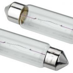 Set 2 lampi pentru filtre audio Monacor PL-1218