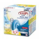 Henkel - Tabletă Ceresit Stop pentru reumplerea aparatului de dezumidificare -...