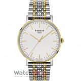 Ceas Tissot T-CLASSIC T109.410.22.031.00