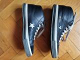Adidas baschet  Converse One Star