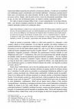 Visinescu, tortionarul uitat   Andrei Muraru