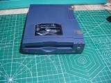 Floppy vintage iOmega Zip -cititi descrierea!