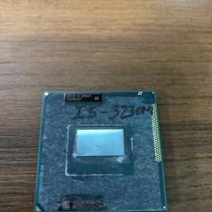 Procesor I5-3230M_SR0WY, Intel Core i5