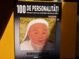 Ghinghiz Han