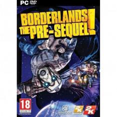 BORDERLANDS THE PRE-SEQUEL - PC