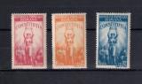 ROMANIA 1948 - CONSTITUTIA R.P.R. - MNH - LP 232, Nestampilat
