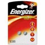 Set 2 Baterii A76-LR44 1,5V, Energizer