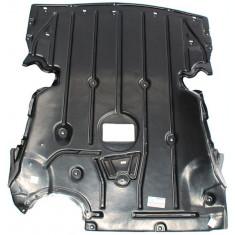 Scut protectie motor BMW E90/E91 2005-2012
