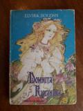 Domnita Ruxandra - Elvira Bogdan / R6P5F