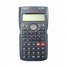 Calculator stiintific Kadio KD-350MS