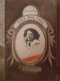 Dubla Mea Viata - Sarah Bernhardt ,303895