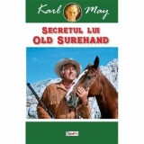 Cumpara ieftin Secretul lui Old Surehand/Karl May