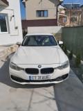 BMW SERIA 3 ,318XD, 318, Motorina/Diesel