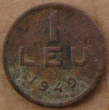 1 Leu 1949