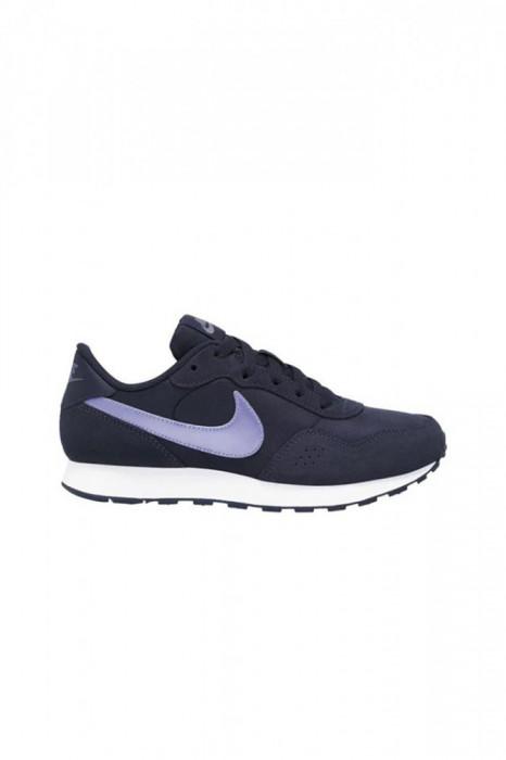 Pantofi Sport Nike MD Valiant - CN8558-402