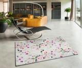 Covor Bouquet Splash Multicolor 80x150 cm