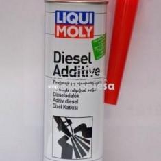 Aditiv Diesel Liqui Moly 300 ml 2643