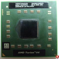 Procesor AMD Turion 64 MK36 TMDMK36HAX4CM