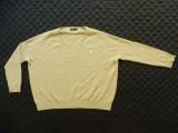 Bluza Polo Ralph Lauren. Marime S, vezi dimensiuni exacte; impecabila