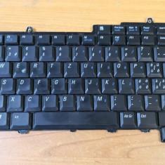 Tastatura Laptop Dell KFRMB2 netestata #56951