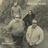 VINIL  The Taverners – Blowing Sands   LP VG+
