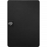 HDD Extern Seagate Expansion Portable 1TB USB 3.0 (Negru)