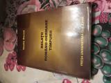 Relatii romano-germane timpurii Vasile Docea
