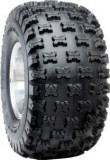 Motorcycle Tyres Duro DI 2011 ( 22x10.00-9 TL )