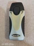 Scaner coduri Baracoda RoadRunner evolution BRR-FS cititor coduri