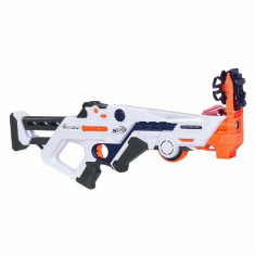 Blaster Nerf Laser Ops Pro DeltaBurst, Hasbro