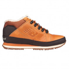 Pantofi sport New Balance H754LFT - H754LFT