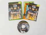 Joc Xbox Classic - Rainbow Six 3
