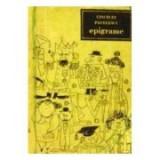 Cincinat Pavelescu - Epigrame