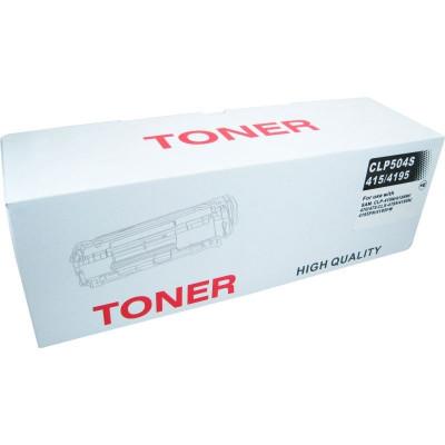 Cartus toner compatibil cu Konica Minolta EP1030 foto