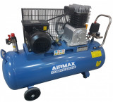Compresor de aer 150 litri , 2,2kw AIRMAX