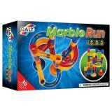 Jucarie Galt Toys Marble Run