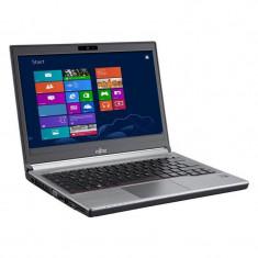Laptop Sh Fujitsu LIFEBOOK E734, i3-4100M, 8GB, 240GB SSD Nou