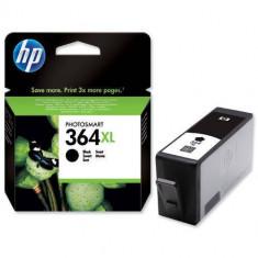 Cartus cerneala HP 364XL Black