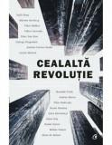 Cealalta revolutie (Antologie de povestiri maghiare)/***