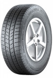 Anvelope Continental Vancontact 4season 195/65R16c 104/102T All Season