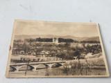 Valeni de Munte Prahova Castel 1938